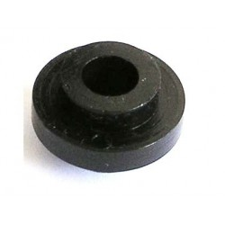 Kołek plastikowy uchwytu kosiarki Carmen  - SPIMA