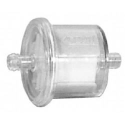 Filtr paliwa Briggs&Stratton 60 mikronów - OREGON