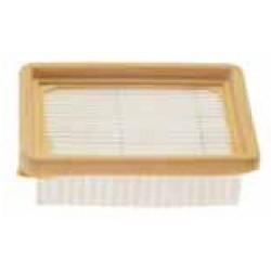 Filtr powietrza Oleo-Mac, Efco