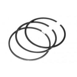 Pierścień tłoka Briggs & Stratton