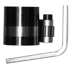 Opaska do pierścieni tłokowych 45-89 mm