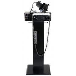 Ostrzałka elektryczna automatyczna MARKUSSON