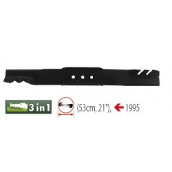 Nóż do kosiarki TORO (53.1cm)