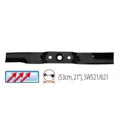 Nóż do kosiarki KUBOTA (52.6cm)