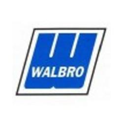 WYL-58 Gaźnik Blue Bird - WALBRO