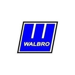 WYA-169 Gaźnik Kawasaki - WALBRO
