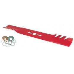 Nóż One-For-All GATOR 3in1 (40cm)