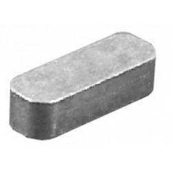 Klin koła magnesowego Briggs & Stratton