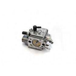 HD-31A Gaźnik Stihl FS500, FS550 - WALBRO
