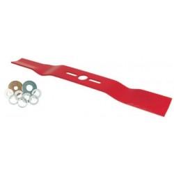 Nóż tnący One-For-All (40.0cm) - podgięty