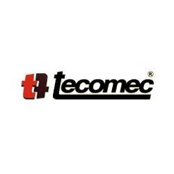 Żyłka tnąca kwadrat (2.7x1250) - TECOMEC