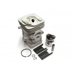 Cylinder kpl. 39,0mm HUSQVARNA 236/ 240/135/140