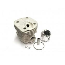 Cylinder kpl. 44,0mm HUSQVARNA 350 (niski)