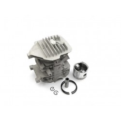 Cylinder kpl. 40,0mm - OleoMac 941/ p41C/ 941CX/ GS410CX