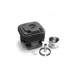 Cylinder kpl. 40,0mm - OleoMac  Sparta 42 /44