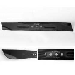 Nóż do kosiarki NAC 45,5 cm