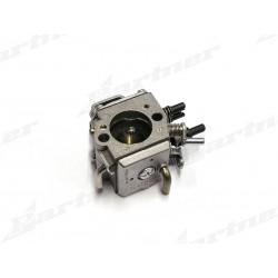 HD-19 Gaźnik Stihl 029, 039, MS290, MS310, MS390