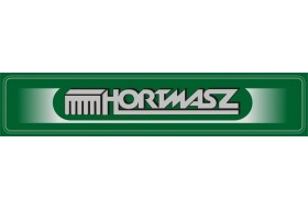 Noże tnące do kosiarek Hortmasz