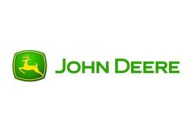 Noże tnące do kosiarek John Deere