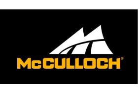 Noże tnące do kosiarek McCulloch