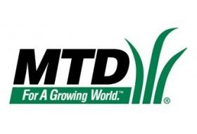 Noże tnące do kosiarek MTD