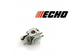 gaźnik Echo