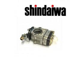 Gaźniki do Shindaiwa