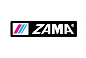 Gaźniki ZAMA