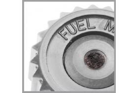 Korki paliwa i oleju