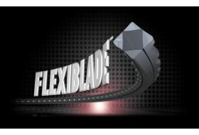 Flexiblade