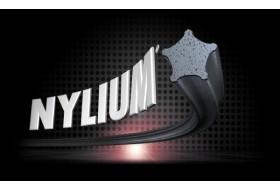 Nylium gwiazdka