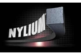Nylium kwadrat