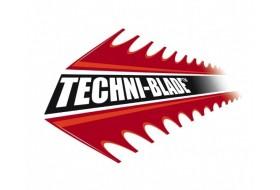 Techni-Blade